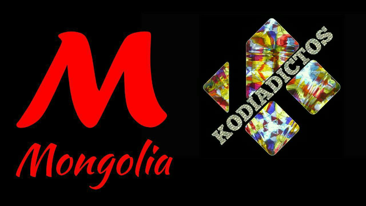 Mongolia kodiadictos