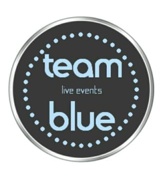team blue live events addon