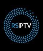 Kodi addon RSIPTV