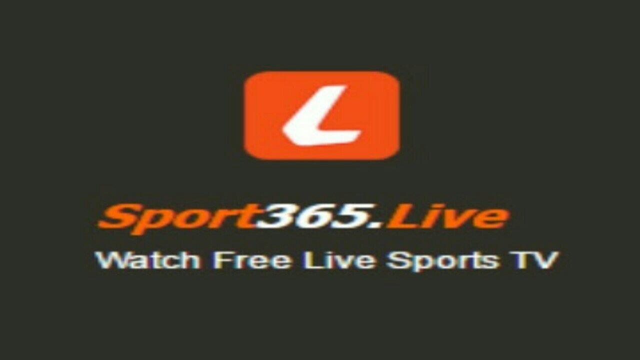 Kodi sport365 addon