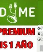 vpn premium seed4me 1 año gratis