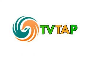 TVTap app android