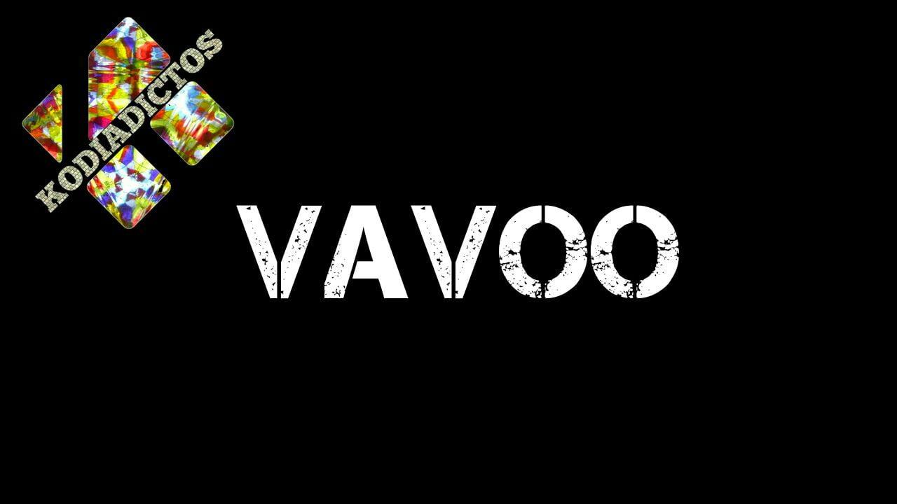 app vavoo