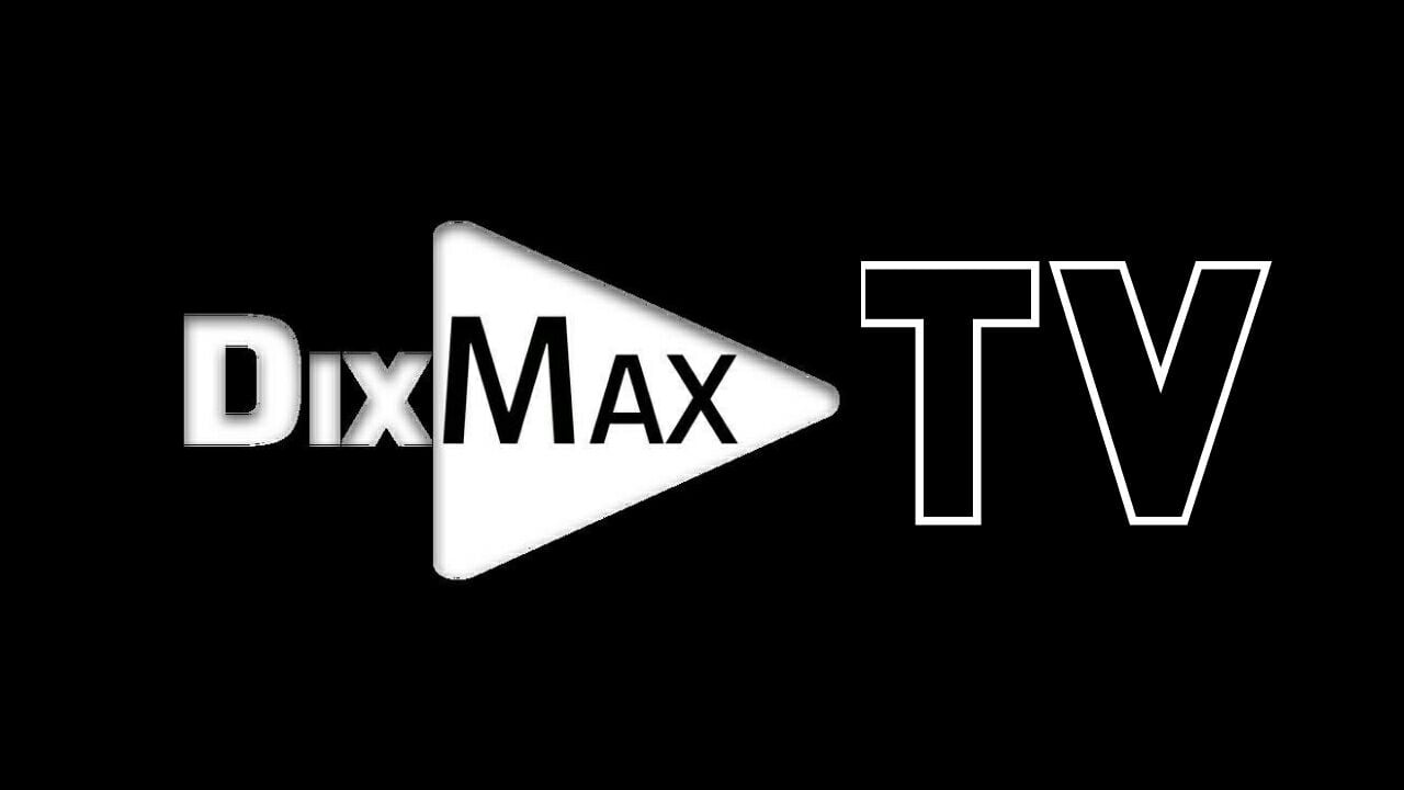 Image result for dixmax