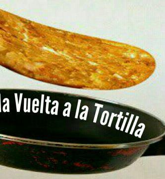 Reproductor externo en kodi tortilla