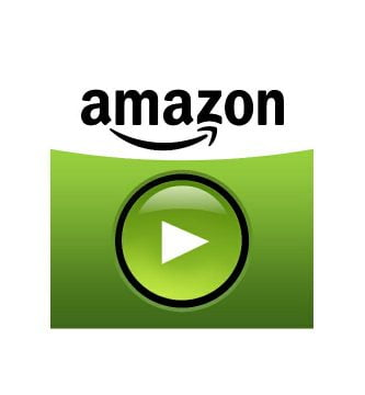 Amazon Prime Video Kodi addon