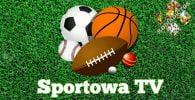 Addon Sportowa TV
