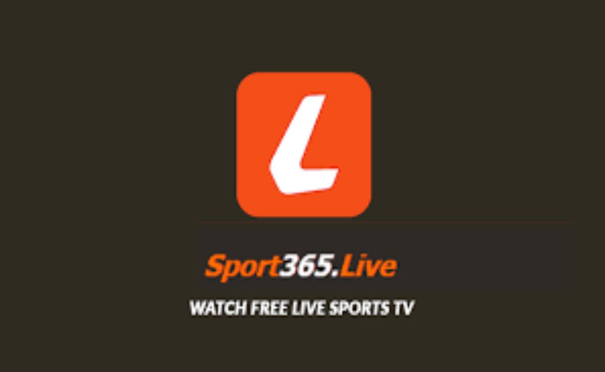 Addon Sport365 kodi
