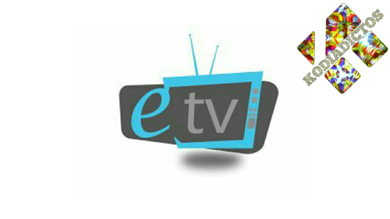 Evolve TV apk
