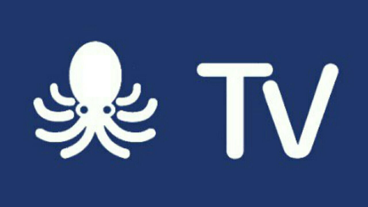 OctoStream TV