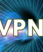 Para que sirve una vpn cómo funciona una vpn