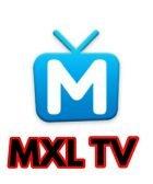 MXL TV apk aplicación android