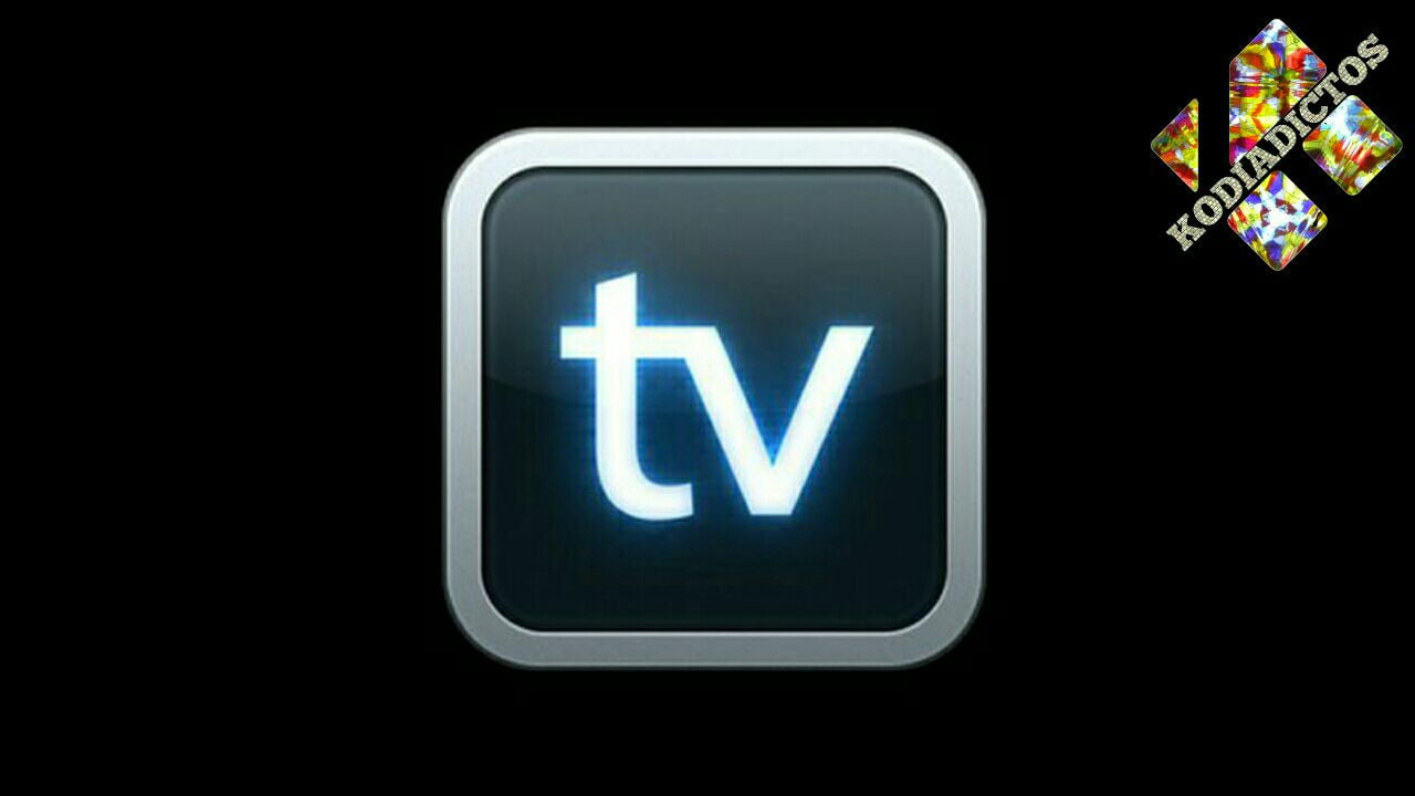 Kodi PVR IPTV Simple Client