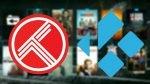 Trakt TV y Kodi sincronizar agregar