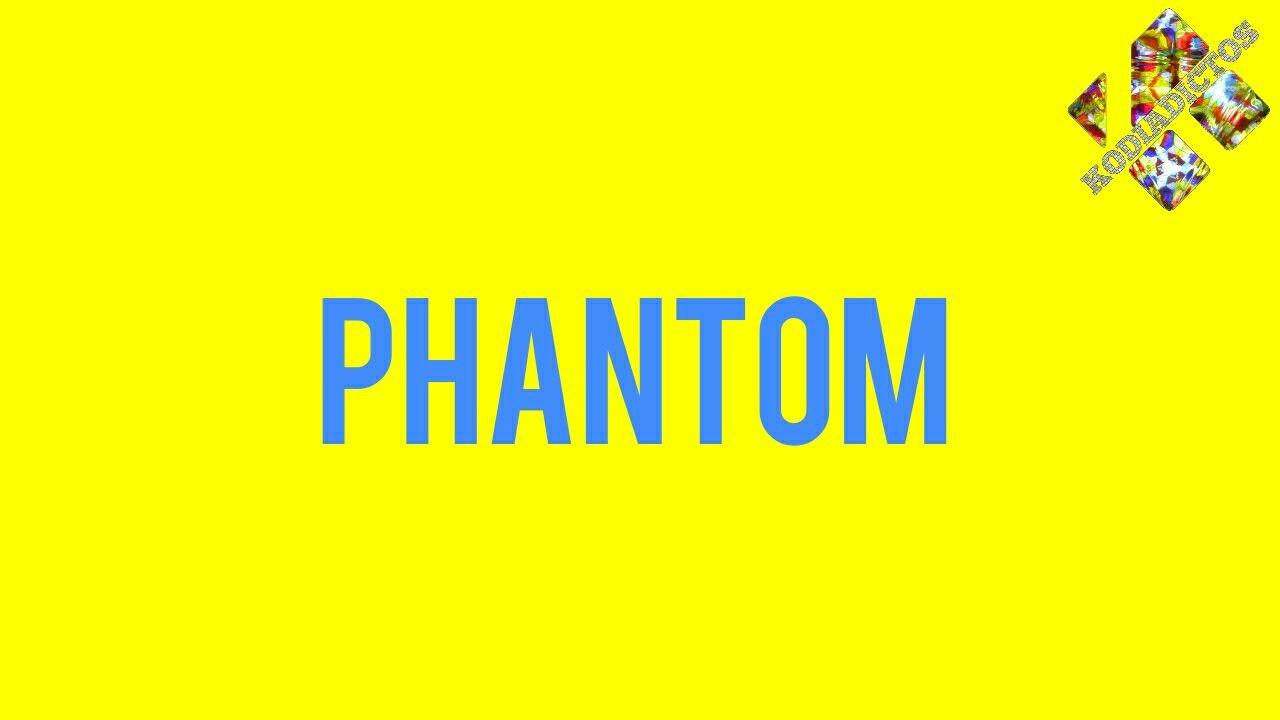 Phantom IPTV