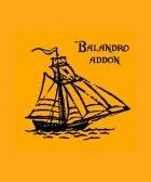 Addon Balandro Kodi