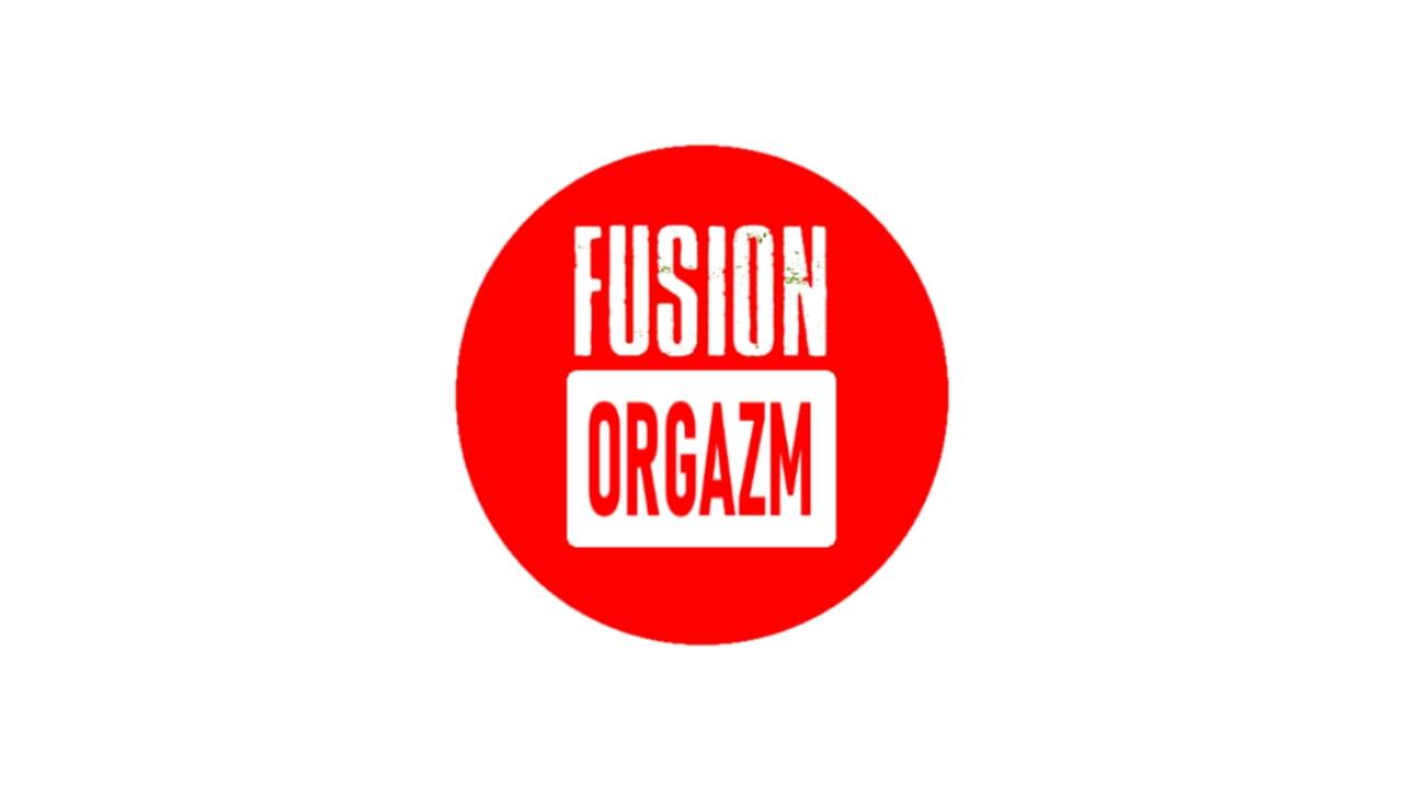 Addon Fusion Orgzm