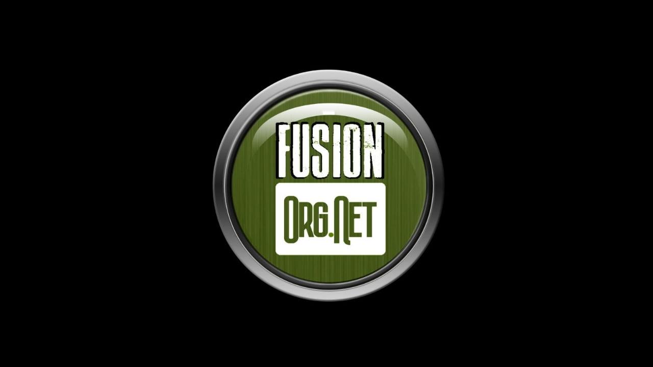 Addon Fusion Org Request