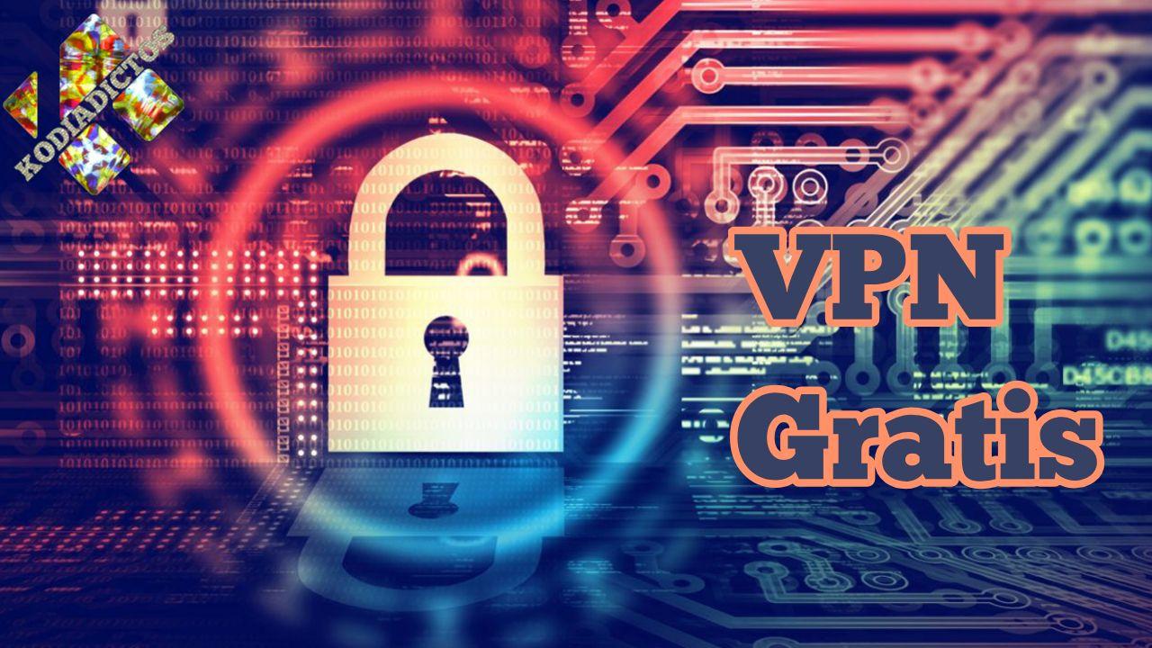 Los mejores VPN gratis para TV Box