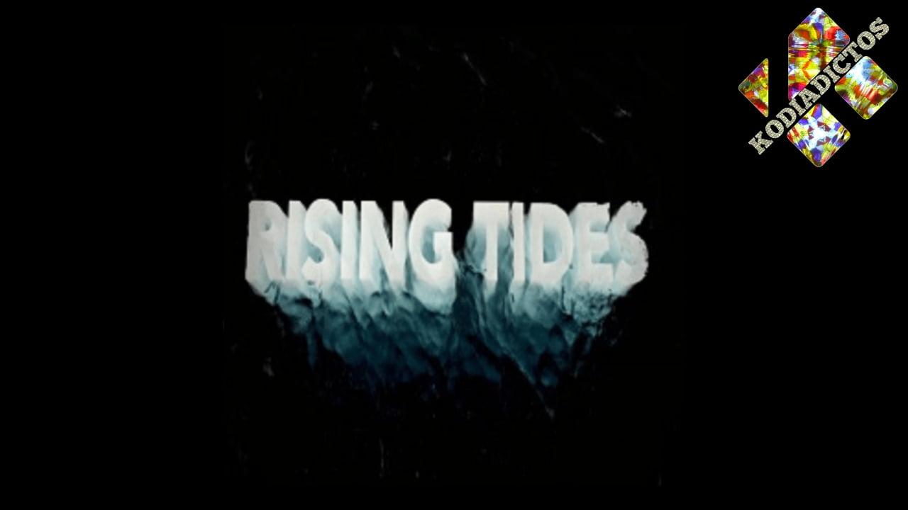 Addon Rising Tides