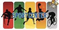 Sport Center Kodi