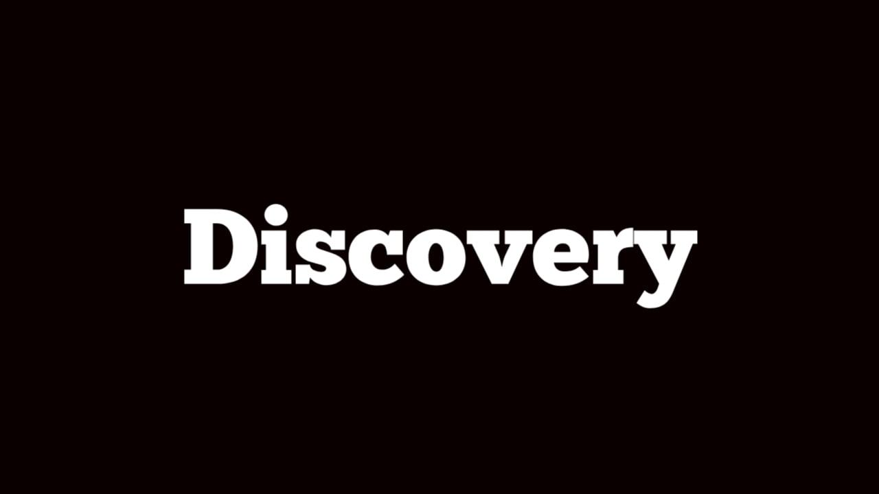 Discovery Plus en kodi
